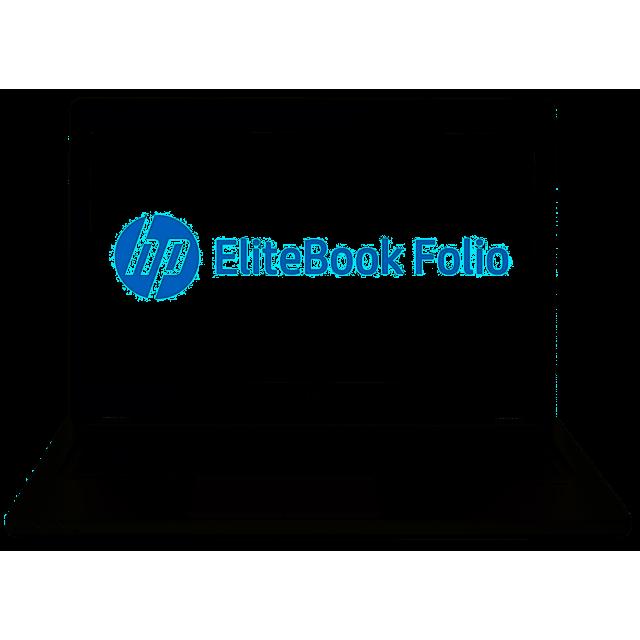 HP Elitebook 9470m: Core i5 - 3e Gen. | 4GB | 320GB | Ultrabook | Webcam | Win.10
