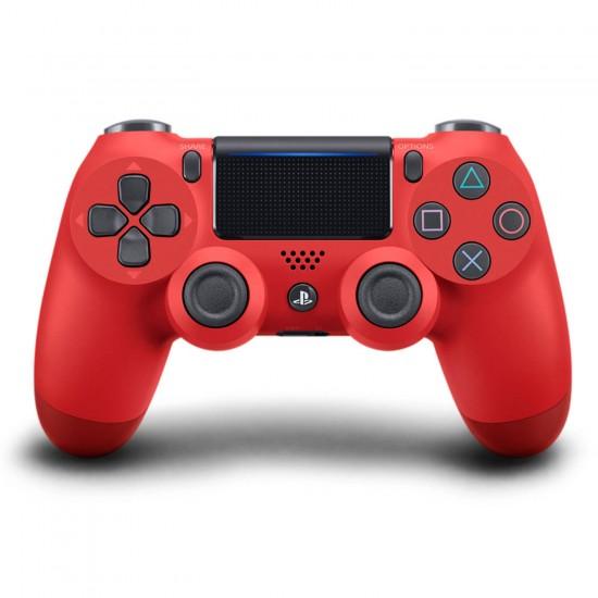Originele Sony PlayStation 4 Wireless Dualshock 4 V2 Controller