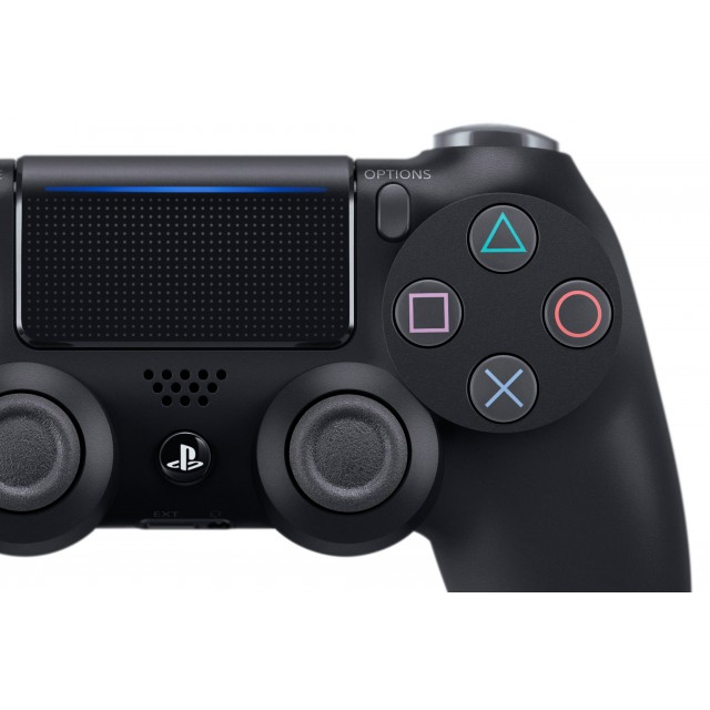 2x Bundel Originele Sony PlayStation 4 Wireless Dualshock 4 V2 Controller