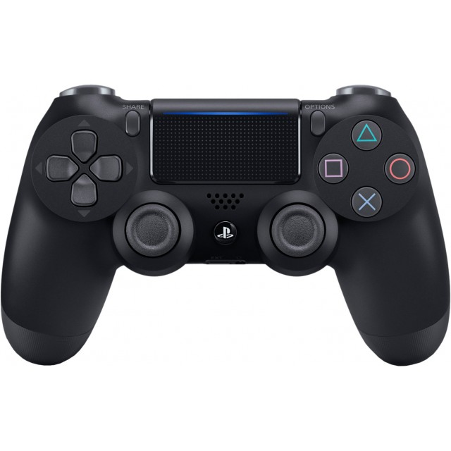Originele Sony PlayStation 4 Wireless Dualshock 4 V2 Controller