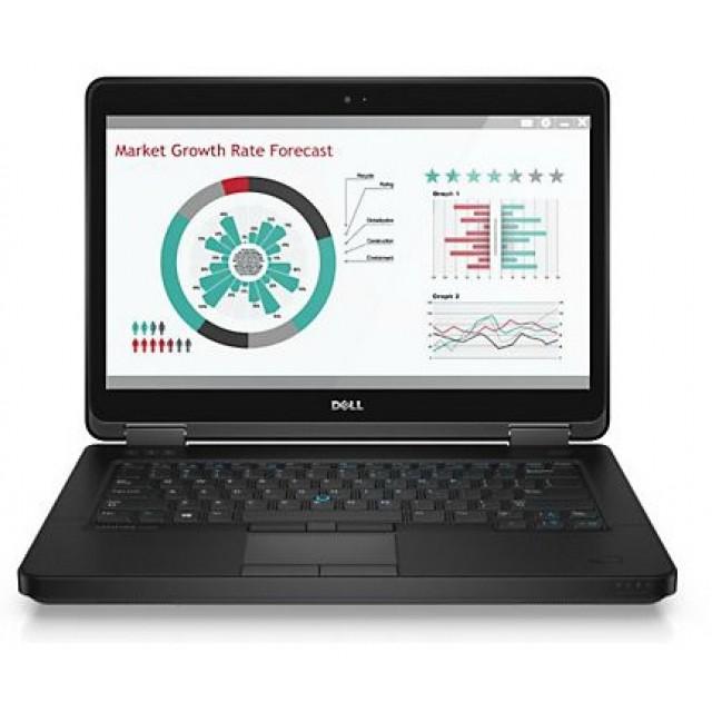 OP=OP! Dell E5440: Core i5 - 4e Gen.| 128 GB SSD| 16GB | Nvidia Geforce | Win.10