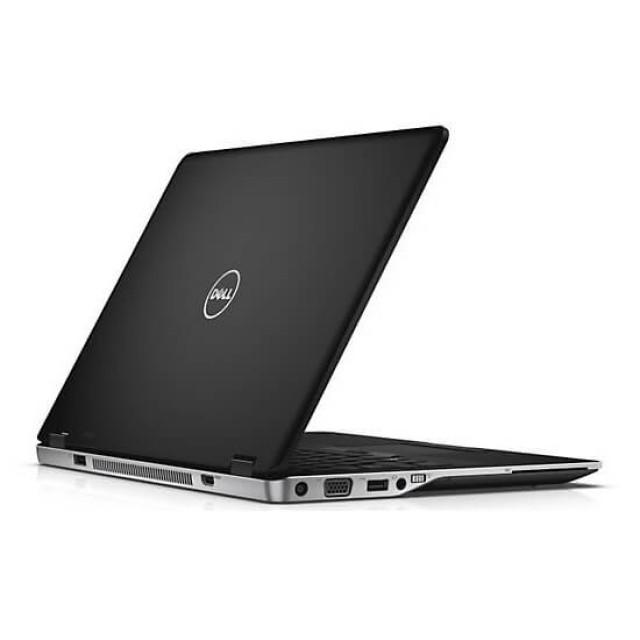 ULTRABOOK! Dell Latitude E6430U: Core i5 | 128GB SSD | 8GB | WIN 10.
