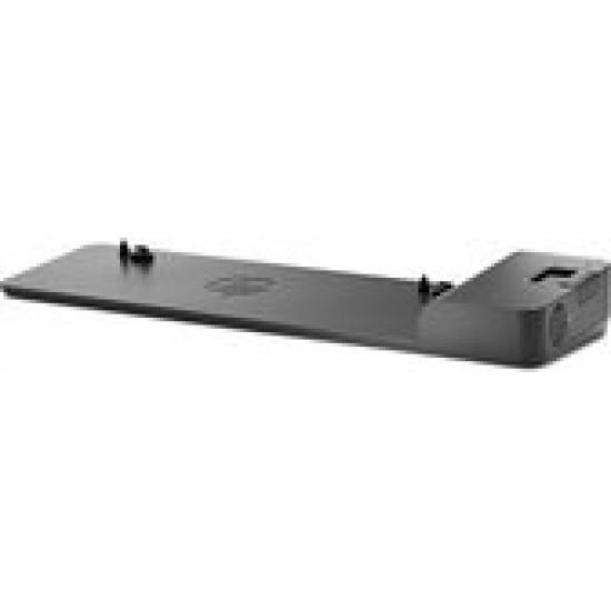 HP UltraSlim Dockingstation: HP Elitebook 840, 850, 9470m etc, D9Y32AA , D9Y19AV, D9Y32AA NIEUW IN DOOS !
