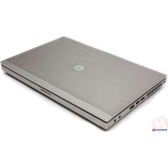 SSD DEAL!! HP Elitebook 8460p: Core i5 | 180GB SSD! | Win.10
