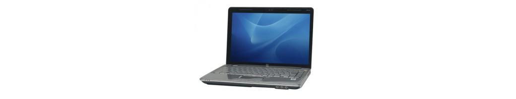 Gebruikte Laptops
