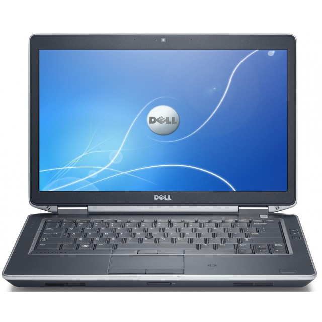 STUNT!! Dell Latitude E6430S: Core i5 | 128GB SSD | 8GB | WIN 10.